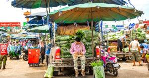 12 Tips For Living In Bangkok Thailand Expat Exchange