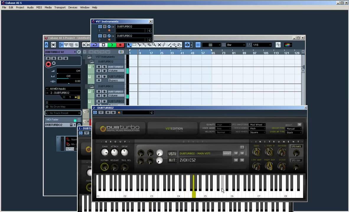 2016 Beat Making Software Free Download Full Version YouTube