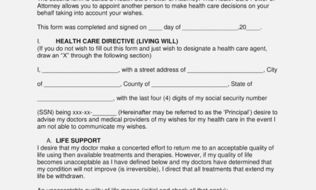 AGINGWITHDIGNITY ORG FORMS 5WISHES PDF