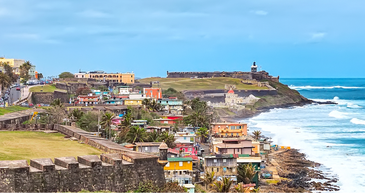 Average Cost Of Living In Puerto Rico An In Depth Guide