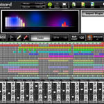 Beat Making Software BEATS WIZARD The Easiest Software