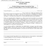 Difference Between An Advance Directive And A Living Will