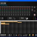 Dr Drum Beat Making Software Planet Eminem