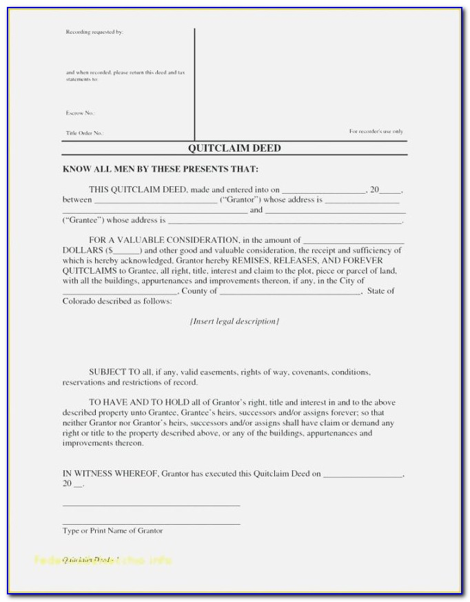 Last Will And Testament Forms Ontario Canada