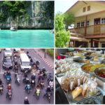 Living In Phuket Thailand Hawryluk Legal Advisors