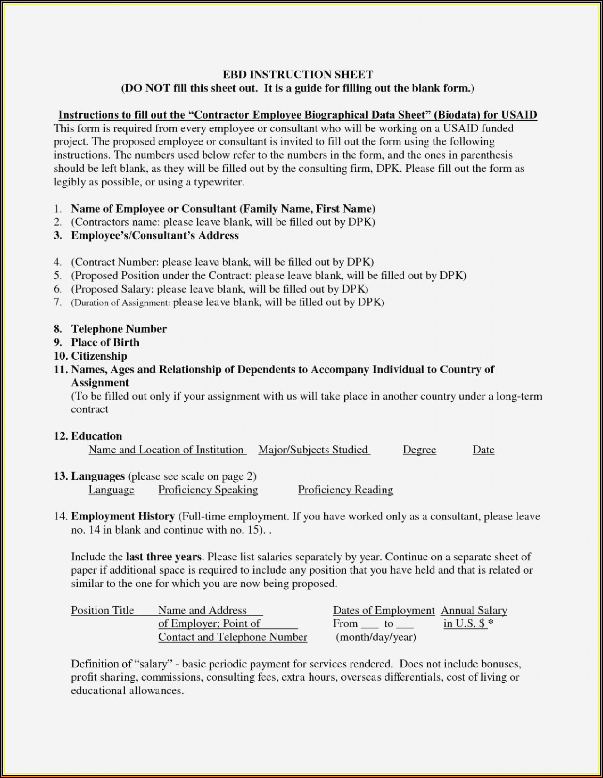 Living Revocable Trust Form Pdf Form Resume Examples