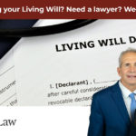 Living Will Lawyer Columbus Ohio Erney Law Attorneys
