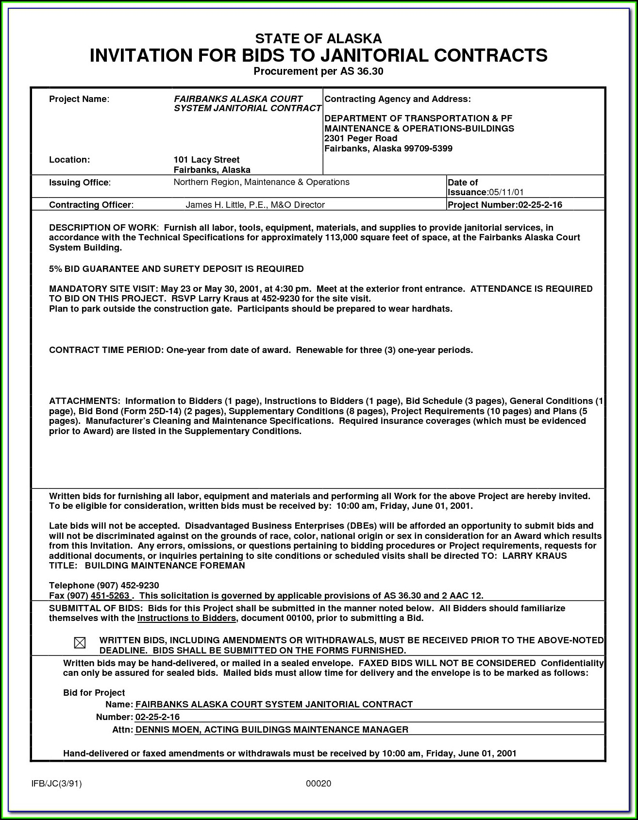 Living Will Vs Advance Directive Form Form Resume