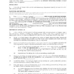 New Zealand Legal Will Kit Legal Forms And Business