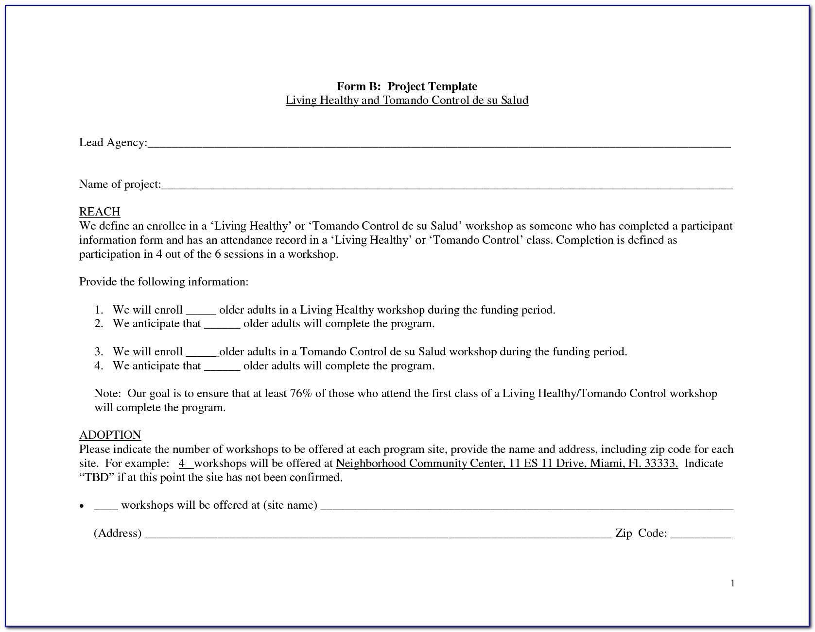 No Trespassing Form Ontario Form Resume Examples