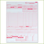Office Depot Power Of Attorney Forms Form Resume