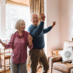 The 5 Main Differences Between Assisted Living And